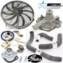 Engine Cooling Service Kit w thermo fan upgrade suit Small Block CL CM.jpg