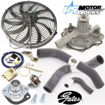 Engine Cooling Service Kit w thermo fan upgrade suit Small Block AP6 VC VE.jpg