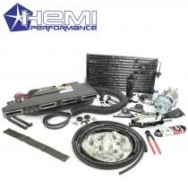 Hemi 6 Complete Vintage Air Air Con Heating Demistor DIY Hose Kit IMG_5902.jpg