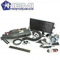 Hemi 6 Complete Vintage Air Air Con Heating Demistor Kit IMG_5912.jpg