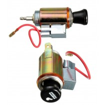 Universal Cigarette Lighter and Socket ( with Light).jpg