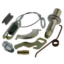 114.77480 - 11 inch self adjuster kit.jpg