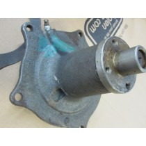 5 Bolt Big Block Pump 3.jpg