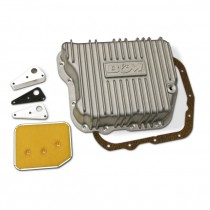 B&M Automatic 727 Transmission Deep Pan Kit