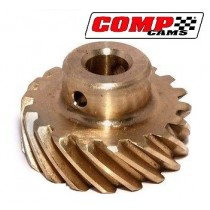 Comp Cams Bronze Gear.jpeg