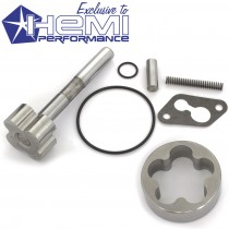 Hemi 6 Oil Pump Rebuild Kit2 IMG_5934.jpg