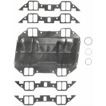 Big Block Intkae Gasket Set.jpg