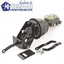 Classic Black Dual Brake Booster Master Cylinder and Bracket Setup AP5-CM Slant 6 Small Block IMG_6106.jpg