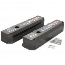 Small Block Carbonfibre Mopar Styled Rocker Covers IMG_6117.jpg