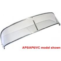 AP5-VC External Aluminium Mesh Sun Visor.jpg