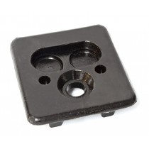 116.35570 Early Model Firewall Grommet.jpg