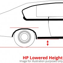 Rear Leaf Springs Diagram (charger hp lowered height).jpg