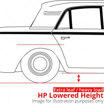 Rear Leaf Springs Diagram (AP5 hp lowered height extra leaf).jpg