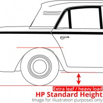 Rear Leaf Springs Diagram (AP5 hp standard height extra leaf).jpg