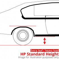 Rear Leaf Springs Diagram (charger hp standard height extra leaf).jpg