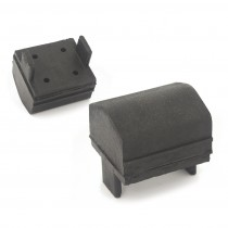 Rubber Differential Pinion Snubber Bump Stop IMG_6320.jpg