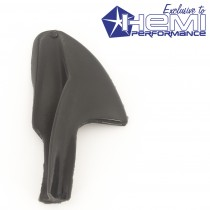VF VG Hardtop Front Door Seal End Cap Left Hand IMG_6325.jpg