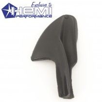 VF VG Hardtop Front Door Seal End Cap Right Hand IMG_6325.jpg