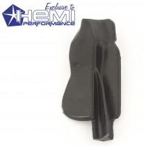 Door Seal Front End Cap (MDI) : suit VJ/VK/CL Charger (right hand)