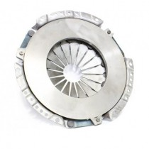 10_inch_race_performance_clutch cover pressure plate.jpg