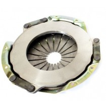 365hp_heavy_duty_clutch_kit_pressure_plate.jpg