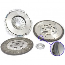 10_inch_race_performance_clutch_kit_enlarged_img_0579_and_img_6035_small.jpg