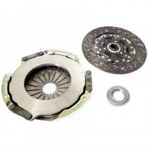 365hp_heavy_duty_clutch_kit_enlarged_img_4062_small.jpg
