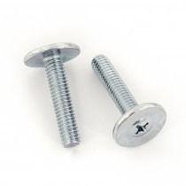 Steel Bonnet Adjuster Bolt Set IMG_6335.jpg