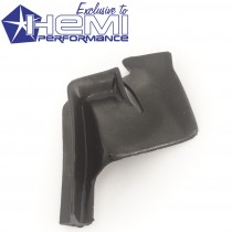 MDI Door Seal Rear End Cap VH-CL Right Hand IMG_6348.jpg