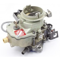 Reconditioned Carburettor RC1 Enlarged IMG_6798.jpg