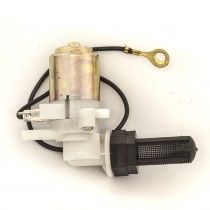 Mopar Washer Bottle Pump Motor IMG_6360.jpg