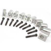 Mopar Performance Billet Aluminum Rocker Shaft Stands and Bolts P5249049 IMG_7210.jpg