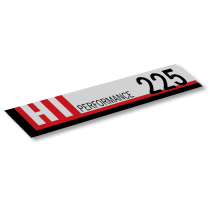 Hi Performance 225 Decal-100.png
