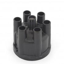 Slant 6 Australian Bosch Autolite Distributor Cap IMG_6465.jpg