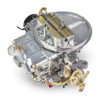 Holley 350cfm Street Avenger Carburetor Shiny 0-80350.jpg