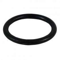 Generic O Ring.jpg