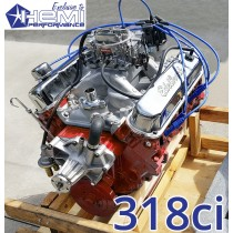 Small Block New 318 Crate Engine Complete on Pallet 20160914_103128 in red small.jpg