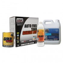 KBS-Auto-Fuel-Tank-Kit-Website.jpg