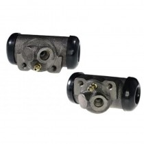 Front Wheel Cylinder Set RV1-VG 9 Inch Drum.jpg