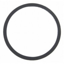 Oil Line Adapter Plate Gasket : suit Small Block
