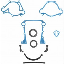 Fel-Pro Timing Cover Gasket Set Small Block.jpg