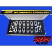 YellaTerra Roller Rocker Kit Hemi 6 Modified Heads.jpg