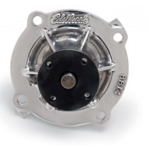 Edelbrock Big Block water pump.jpg