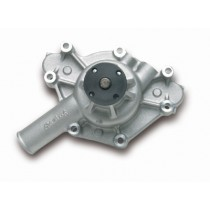 Edelbrock Small Block water pump.jpg