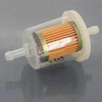 Inline Fuel Filter : Z14 : suit all models (5/16 inlet/outlet)