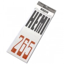Hemi 265 Bonnet Decal IMG_1913.jpg