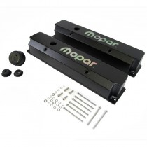 Mopar Big Block Fabricated Black Rocker Covers P5155526.jpg