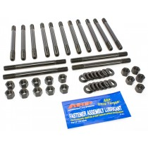 Slant 6 Head Stud Kit.jpg
