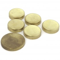 Slant 6 Brass Welch Plug Set Late IMG_4738.jpg