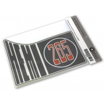 Hemi 265 Guard Decal Drivers Side Enlarged IMG_1909.jpg